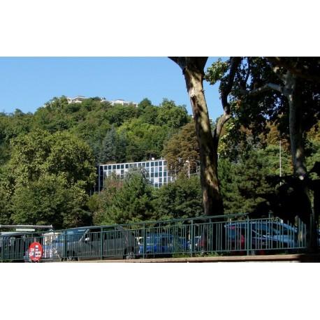 Place de Serin