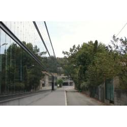 Rue Jean Marcuit