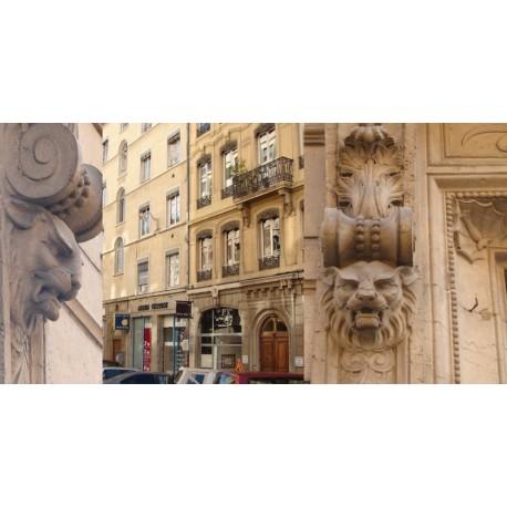 Rue Sala