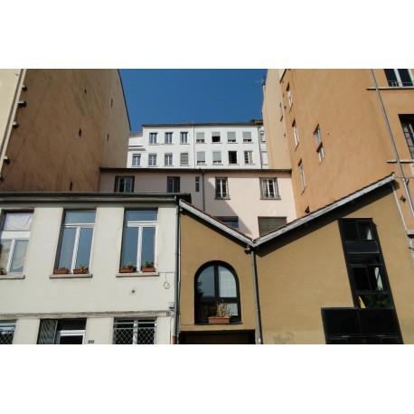 Rue Bodin