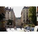 Rue Jean de Tournes