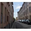Rue Ruplinger