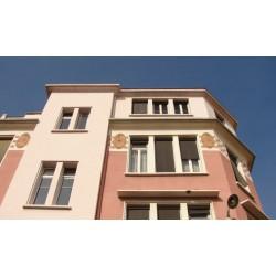 Rue Guitton
