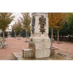 Place Gensoul
