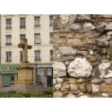 Rue Lachièze Rey