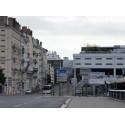 Cours de Verdun Gensoul