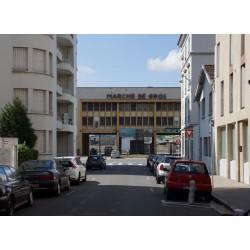 Rue Delandine