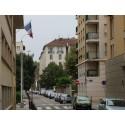 Rue Quivogne
