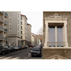 Rue Ravat