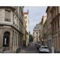 Rue Commandant Dubois