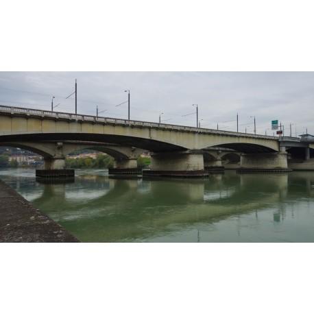 Pont Poincaré