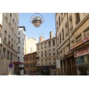Rue Mortier