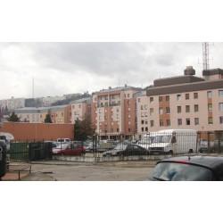 Rue Bichat