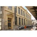 Rue Dugas Montbel
