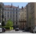Rue Bonnefoi