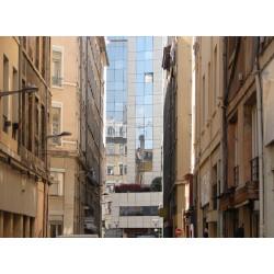 Rue Marignan