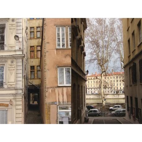 Rue Mouton