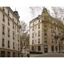 Rue Denuzière