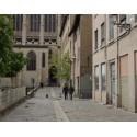 Rue Mandelot