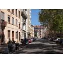 Rue Claude Joseph Bonnet