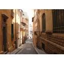 Rue du Vieil Renversé