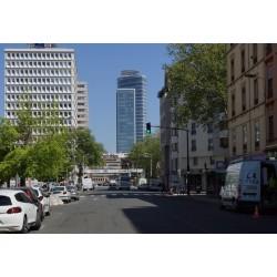 Rue de Bonnel