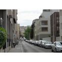 Rue Sainte Anne de Baraban
