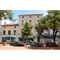 Place Henri