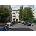 Rue Ternois