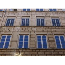 Rue Duviard