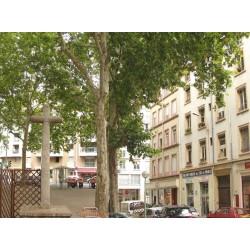 Place du Prado