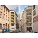 Rue du Clos Suiphon