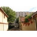 Rue Saint Marc