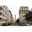 Rue Lalande