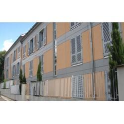 Rue Jean Revel