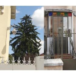 Rue Alexandre Ribot