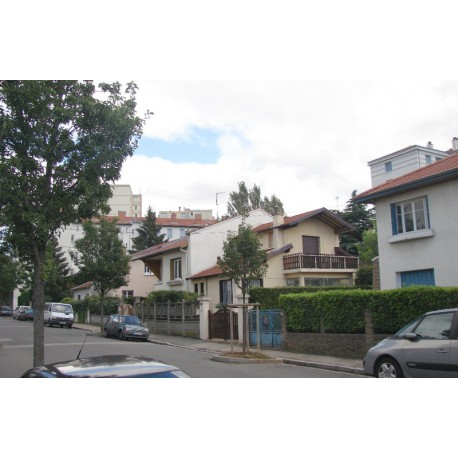 Rue Ferré