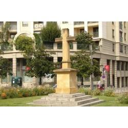 Place Joannès Ambre