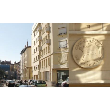 Rue des Rancy