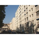 Rue Viricel