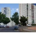 Rue Soeur Janin