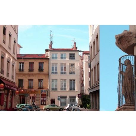 Rue Verlet Hanus
