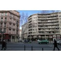 Place Victor Basch