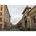Rue Feuillat