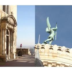 Place du Cloître