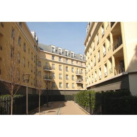 Rue Marcel Péhu
