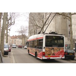 Rue Aimé Boussange