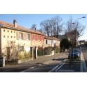 Boulevard des Castors