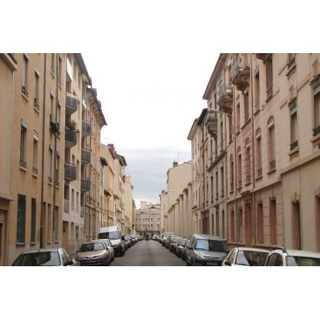 Rue Roux Soignat