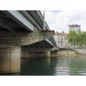 Pont Clemenceau